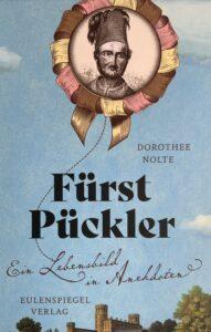 Cover Pueckler