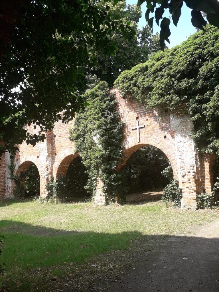 Himmelpfort Kloster20210712 144519